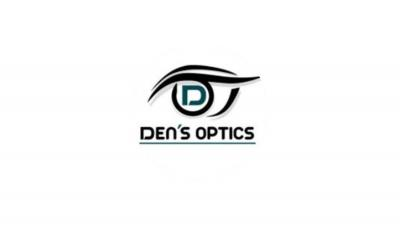 DEN'S OPTICS (A37)